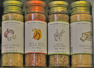 spicy-gourmet-spice-blend