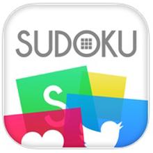 sudoku-pro-edition