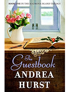 the-guestbook-book
