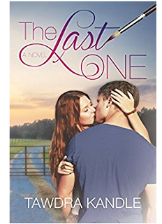 the-last-one