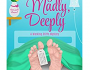 trudy-madly-deeply