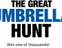 weather-channel-umbrella-hunt-sweepstakes
