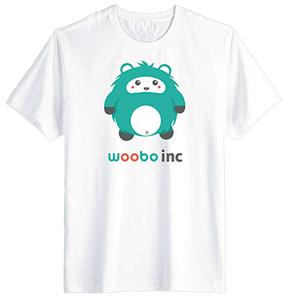 woobo-t-shirt