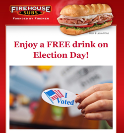 free-drink-firehouse-subs