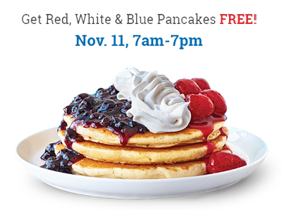 ihop-red-white-blue-pancakes