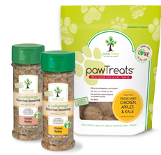 pawtree-pawpairings