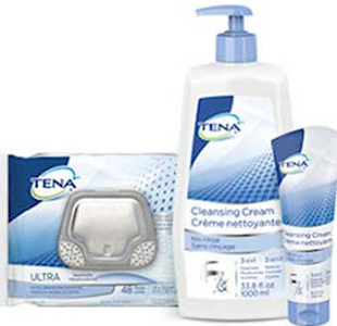 tena-wash-and-wipes