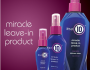 10-miracle-leave-in-product