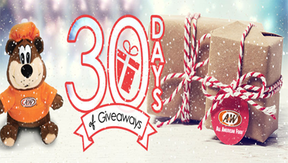 30-days-of-giveaways-facebook-cover