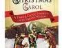 a-christmas-carol-kindle