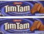 arnotts-tim-tam-cookies