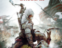 assassins-creed-iii-pc-game
