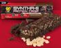 bsn-syntha-6-protein-crisp-bar