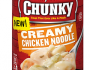 campbells-chunky-soup