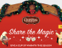 celestial-seasonings-candy-cane-lane-holiday-tea-sample