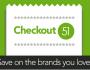 checkout-51-logo