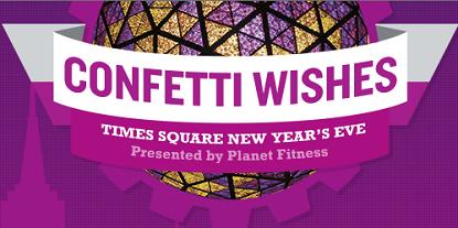 confetti-wishes