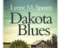 dakota-blues