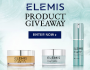 elemis-anti-aging-day-cream