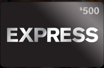 express-gift-card-500