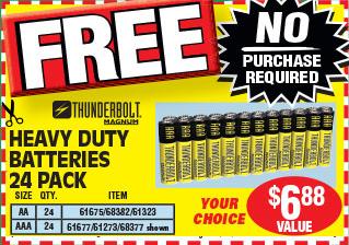 free-24-pk-aa-or-aaa-batteries
