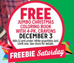 free-jumbo-christmas-coloring-book