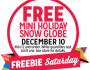 free-mini-holiday-snow-globe