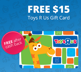 free-toys-r-us-gift-card