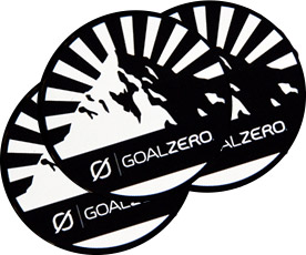 goalzero-sticker