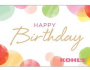 happy-birthday-kohls