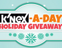 knex-a-day-holiday-giveaway