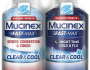 mucinex-fast-max-clear-cool-cold-and-flu
