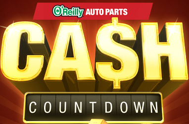 oreilly-auto-parts-visa-gift-cards-and-more-sweepstakes