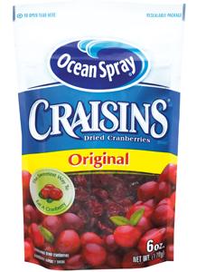 ocean-spray-dried-cranberries