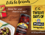 pearls-olives-12-days-of-pearls-sweepstakes