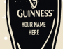 personalized-guinness-gravity-glass