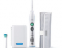 philips-sonicare-toothbrush-oral-care-items