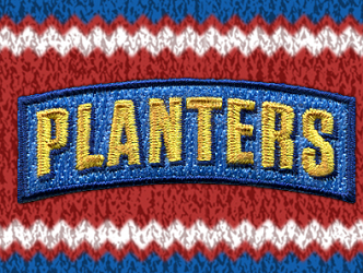 planters-holiday-snack-sweater