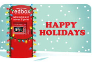 redbox-25-days-of-deals