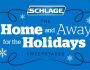 schlage-lock-home-and-away-for-the-holidays-sweepstakes