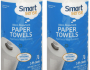 smart-sense-ultra-absorbant-paper-towel