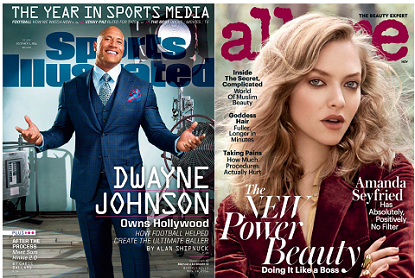 sports-illustrated-and-allure-magazines