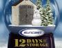 suncast-12-days-of-storage-giveaway