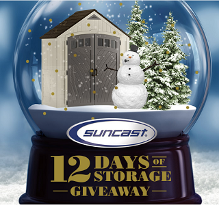 suncast-12-days-of-storage-giveaway