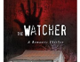 the-watcher-kindle-book