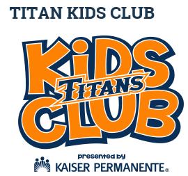 titan-kids-club