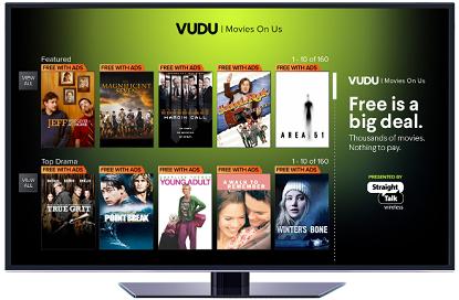 vudu-movies-on-us