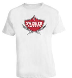 FREE T-Shirts | FREE Hats