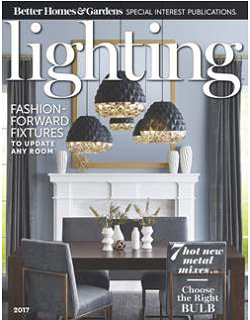 Free Copy Of 2018 Lighting Magazine Hunt4freebies