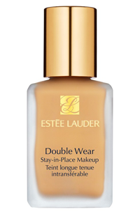 FREE Estee Lauder Doublewear Liquid Foundation - Hunt4Freebies